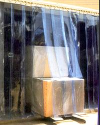 pvc-strip-door